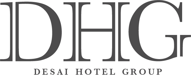 Desai Hotel Group